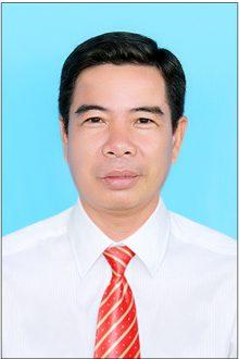 Nguyễn Văn Thống