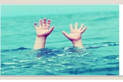 Tuyên truyền phòng tránh tai nạn đuối nước