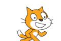 Sản phẩm Scratch – Lập trình Game