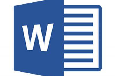 Báo cáo tổng kết năm học 2018-2019